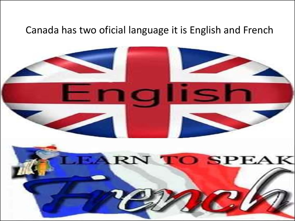making english the official language There are a variety of pros and cons that correspond to my topic the pro side of this topic agrees to making the english language the official, or common, language of our country.