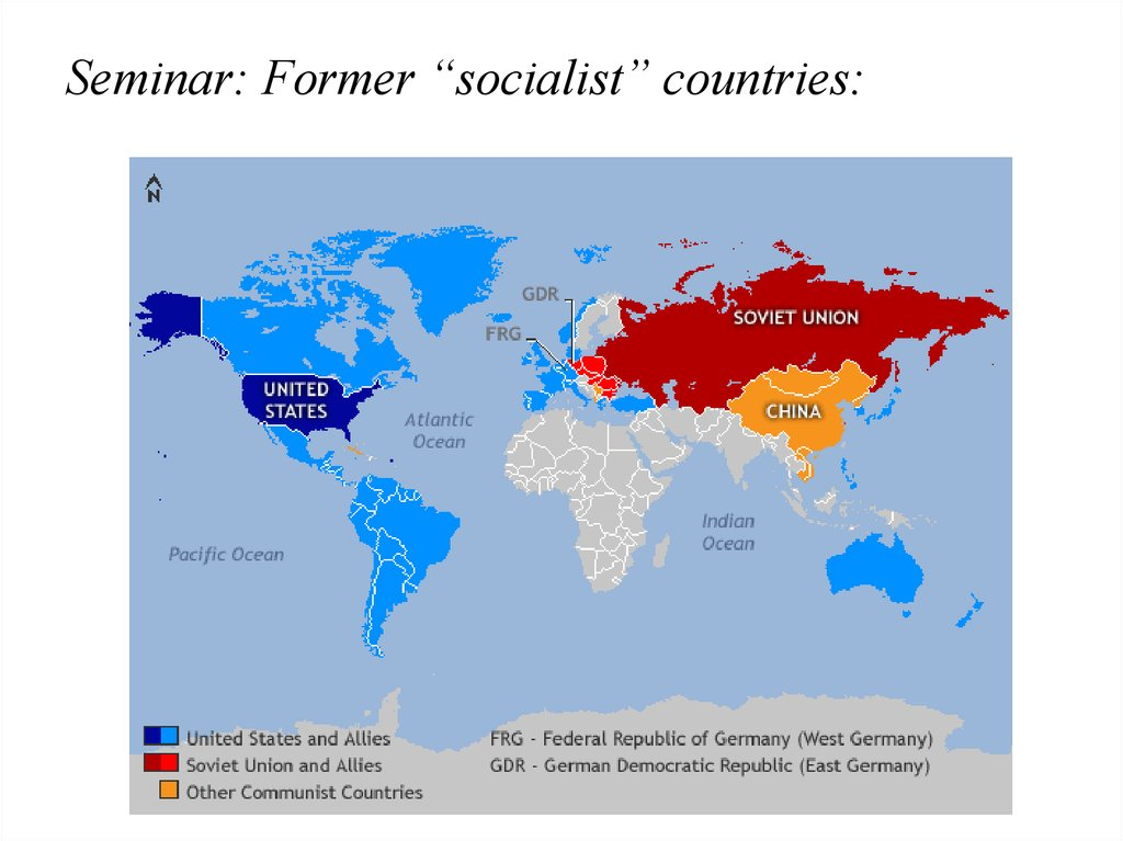 democracy and its meaning in the united states and other western countries A liberal democracy may take various constitutional forms: it may be a constitutional monarchy (australia, belgium, canada, japan, netherlands, norway, spain, the united kingdom) or a republic (france, india, italy, ireland, the united states.