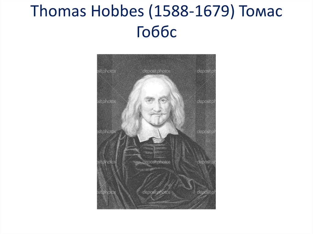 analysis thomas hobbess claim a state Analysis anarchic, and violent state of nature that individuals competitively what does the fool say to thomas hobbes in chapter 15 of leviathan.