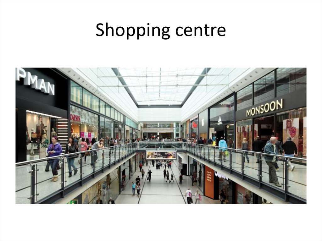 shopping malls essay The concept of shopping in malls in india is undergoing a dramatic change a few years back, people just used to visit a lot of stores for their needs, but off late every shopping mall seems to be overflowing with people of different ages- from children to adults with globalization at its peak and.