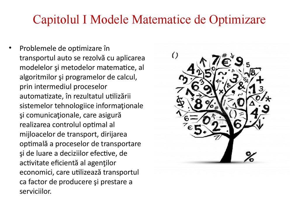 site- ul de dating pentru matematicieni)