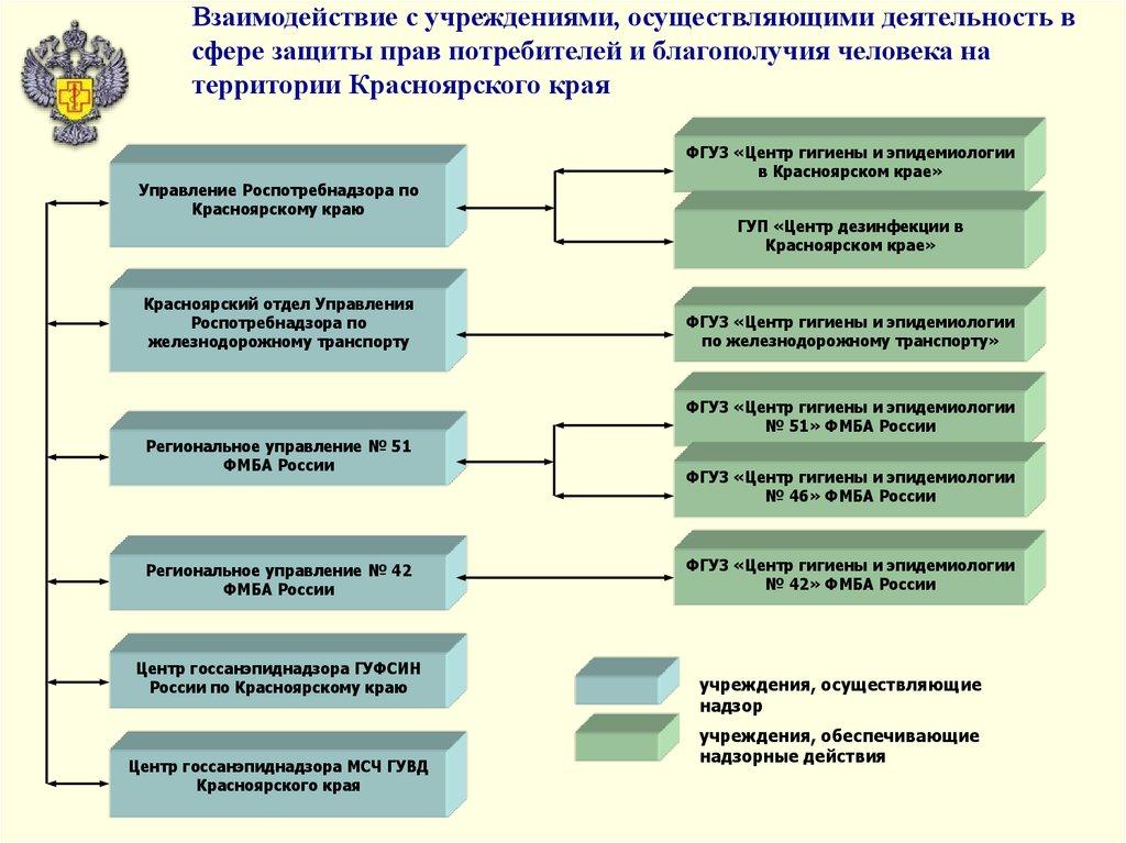 Обжаловать решение районного суда по гражданскому