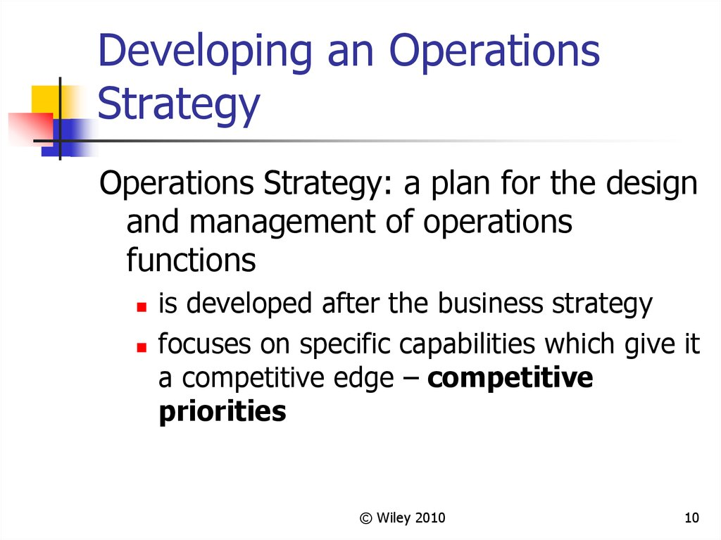 """developing the business strategy for thien The parallel planning process, originally advanced by randel carlock and john ward in """"strategic planning for the family and business"""" (palgrave, 2001), links these two powerful forces to recognize the real potential of family business by helping both family and management create a business strategy that supports the interests of the family and the potential of the business."""