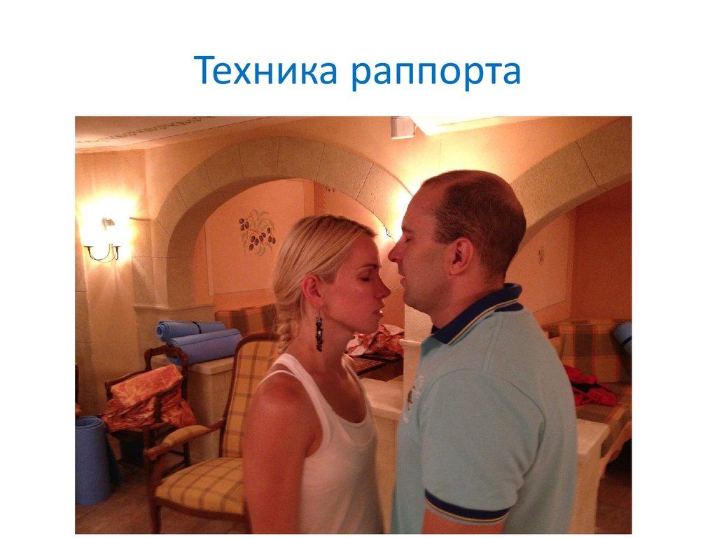 Филяев михаил анатольевич