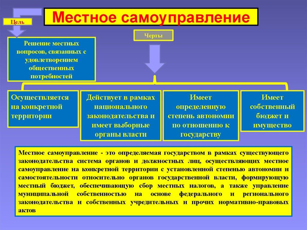 ebook Транзисторы: