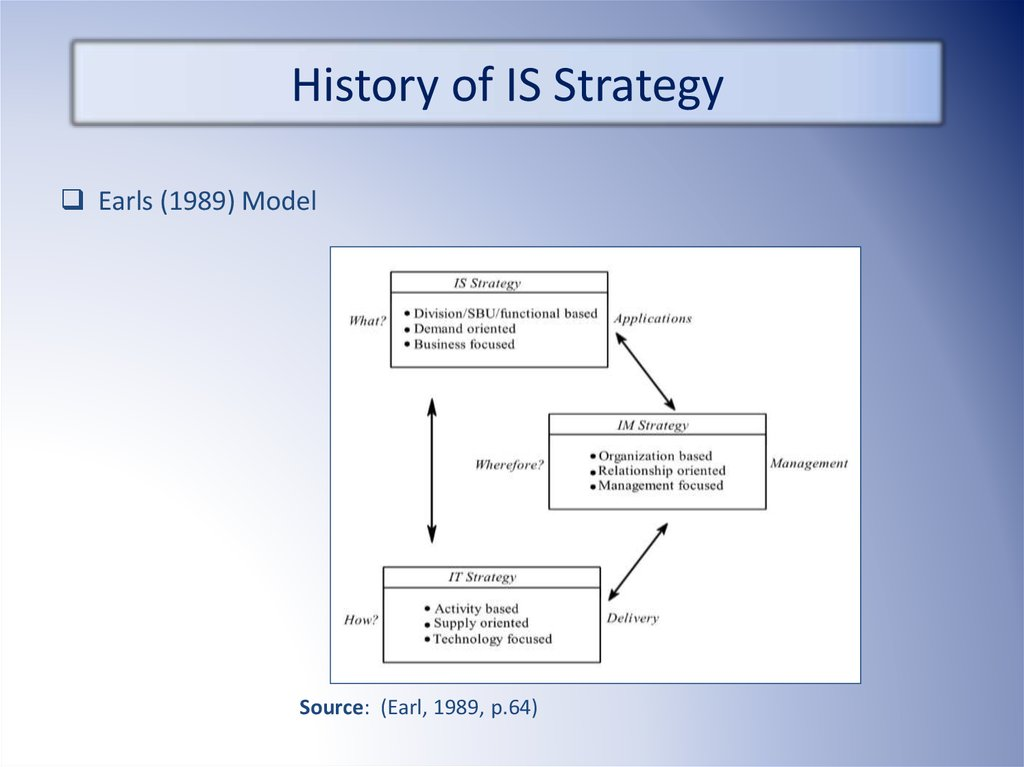 theory and practice of strategic planning for tourism The gap between theory and practice in the leisure, sport and tourism studies  areas  uses applied sections addressing strategic planning and performance.