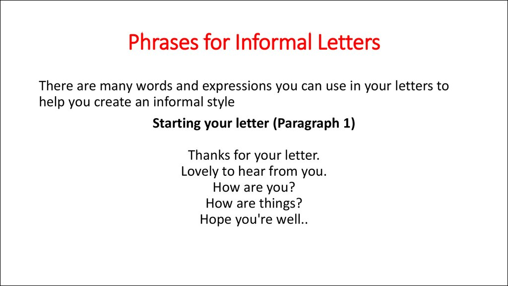 Informal letter about stress coursework help yphomeworklppoeteria informal letter about stress free grievance letter example notwithstanding neither myself nor my work colleagues spiritdancerdesigns Images