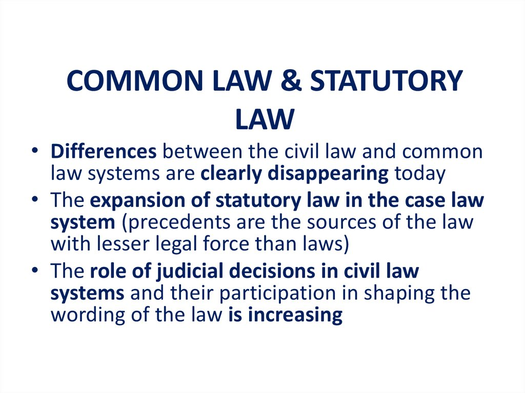 role and functions of law Labor laws have a uniform purpose: they protect employees' rights and set forth employers' obligations and responsibilities they also have multiple functions the primary functions of labor laws are to provide equal opportunity and pay, employees' physical and mental well-being and safety, and workplace diversity.