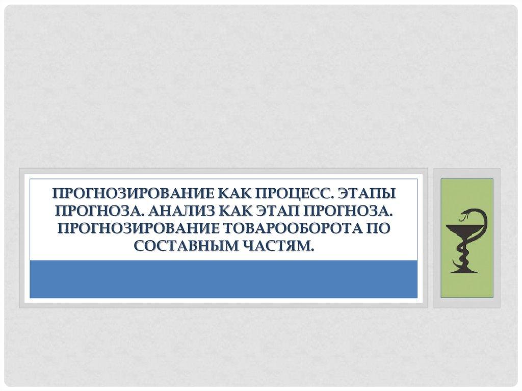 pdf econométrie appliquée synthèse de cours
