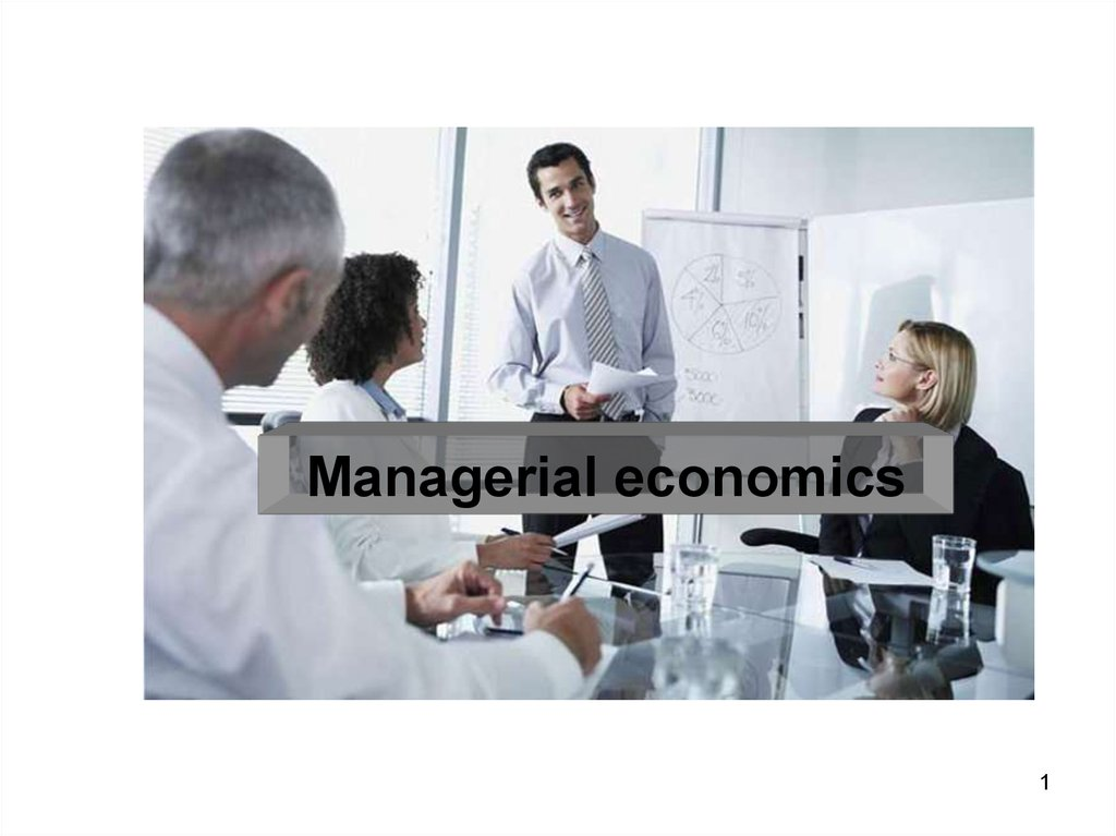 explain the role of macroeconomics in managerial decision making The purpose of management accounting in the organization is to support competitive decision making by  economics and finance, (2  the role of management.