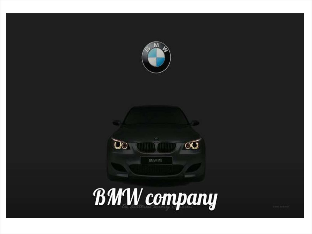 bmw is a german automobile  motorcycle and engine