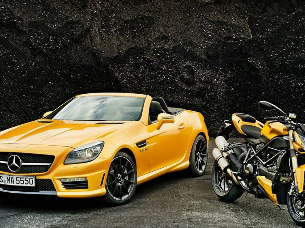 BMW is a German automobile, motorcycle and engine