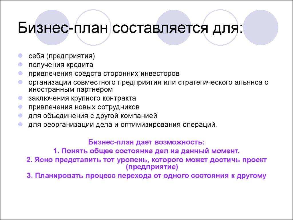 Реорганизация предприятия бизнес план бизнес идеи для бильярда