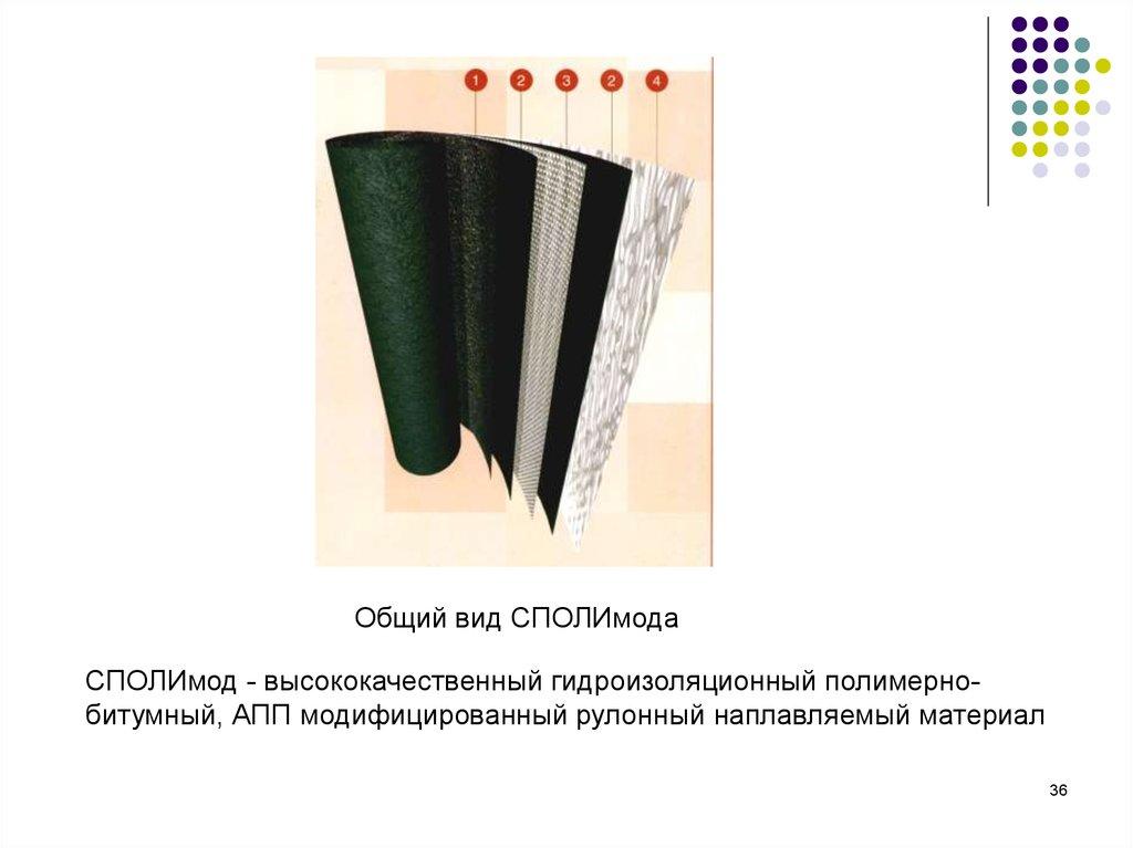 Гидроизоляция материал теплостойкость не менее 77 грунт акриловый бетоноконтакт profilux