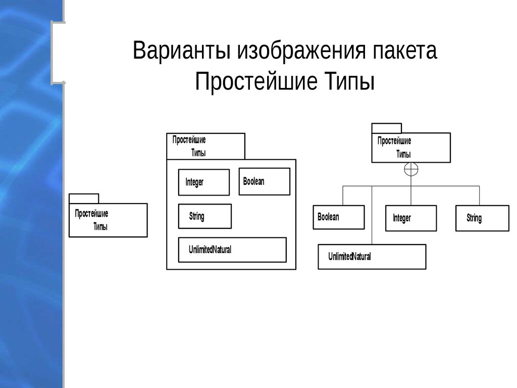 shop world lexicon