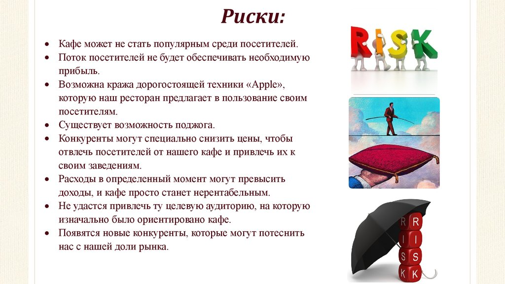 gorodstolitzru  ГОРОД СТОЛИЦ ǀ CAPITAL CITY