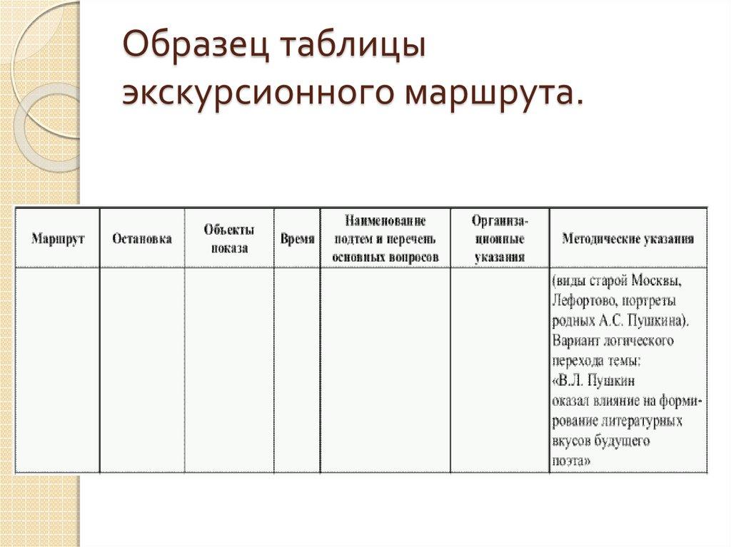 pdf Leben ohne Chef