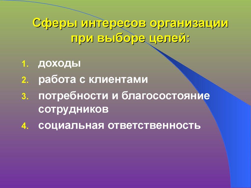 стратегия бизнес план оперативный
