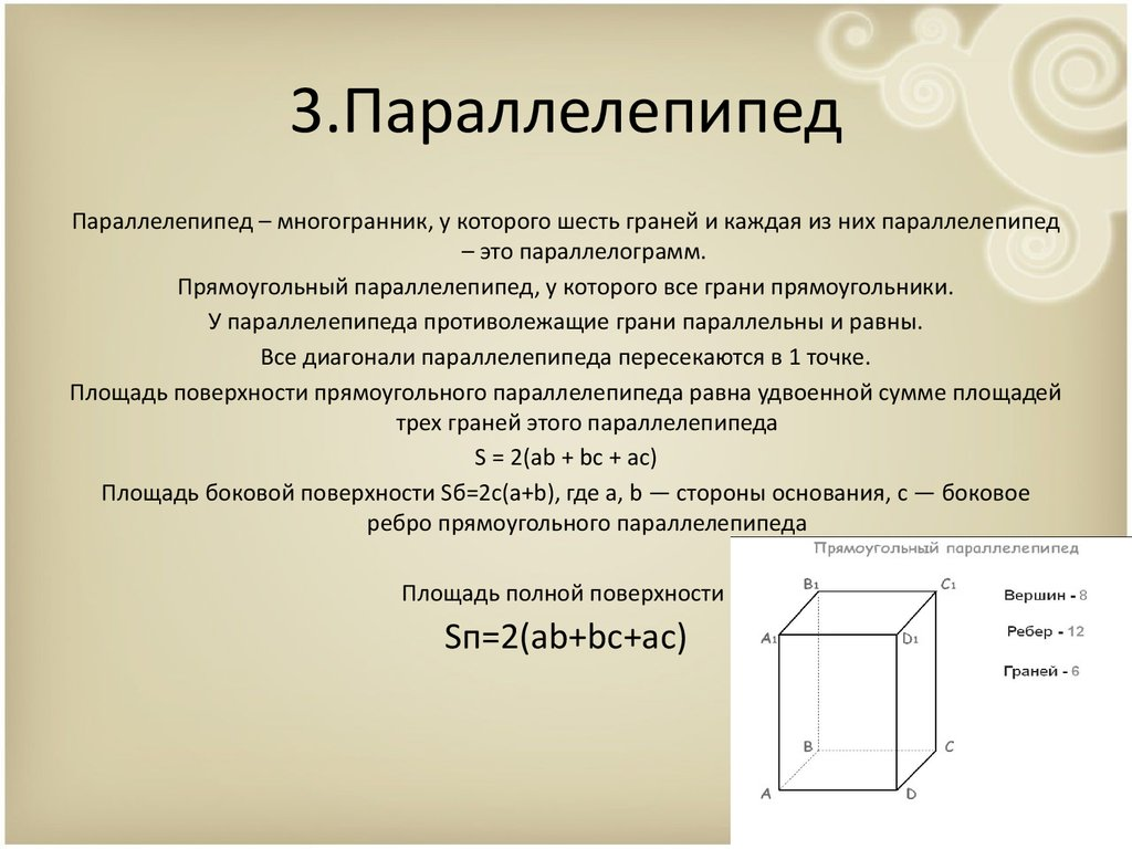 online Building Virtual