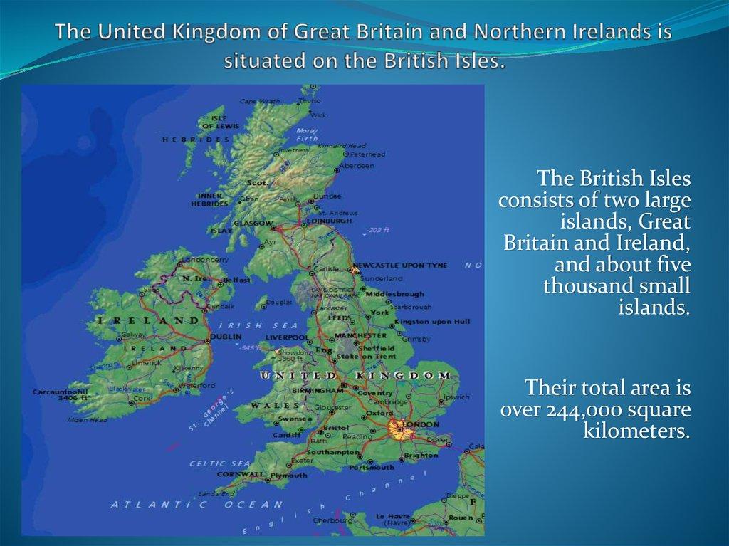 деятельности где купить сим карту еду в европу великобритания этом случае продукты