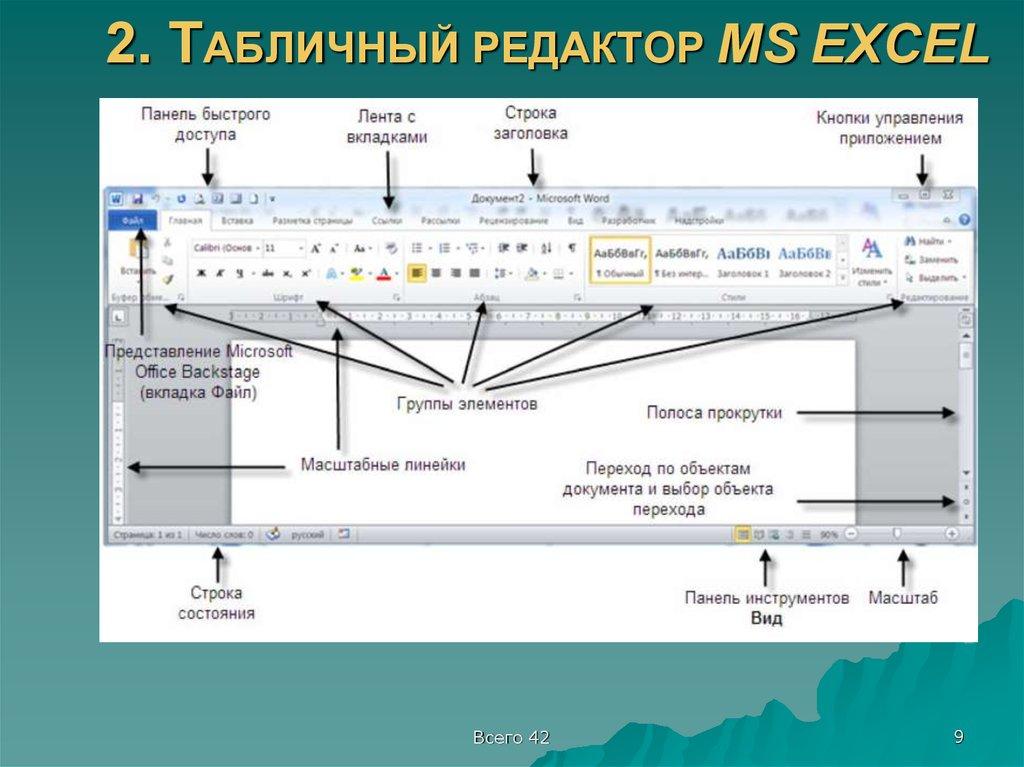златопольский программирование гдз
