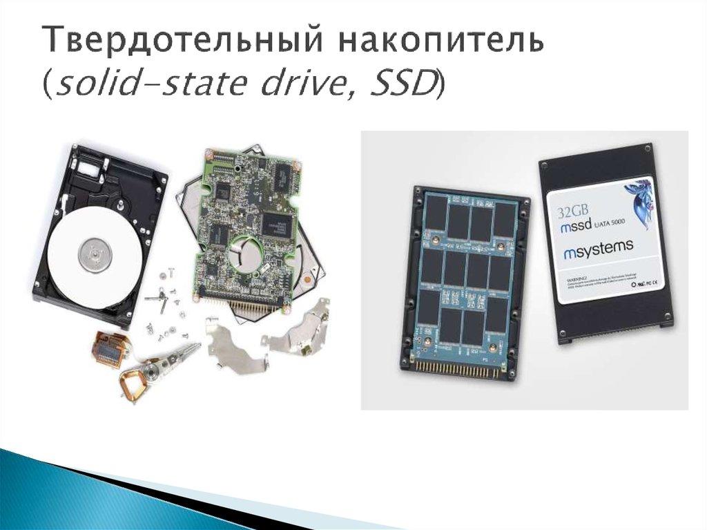 компьютер и его устройства знакомство