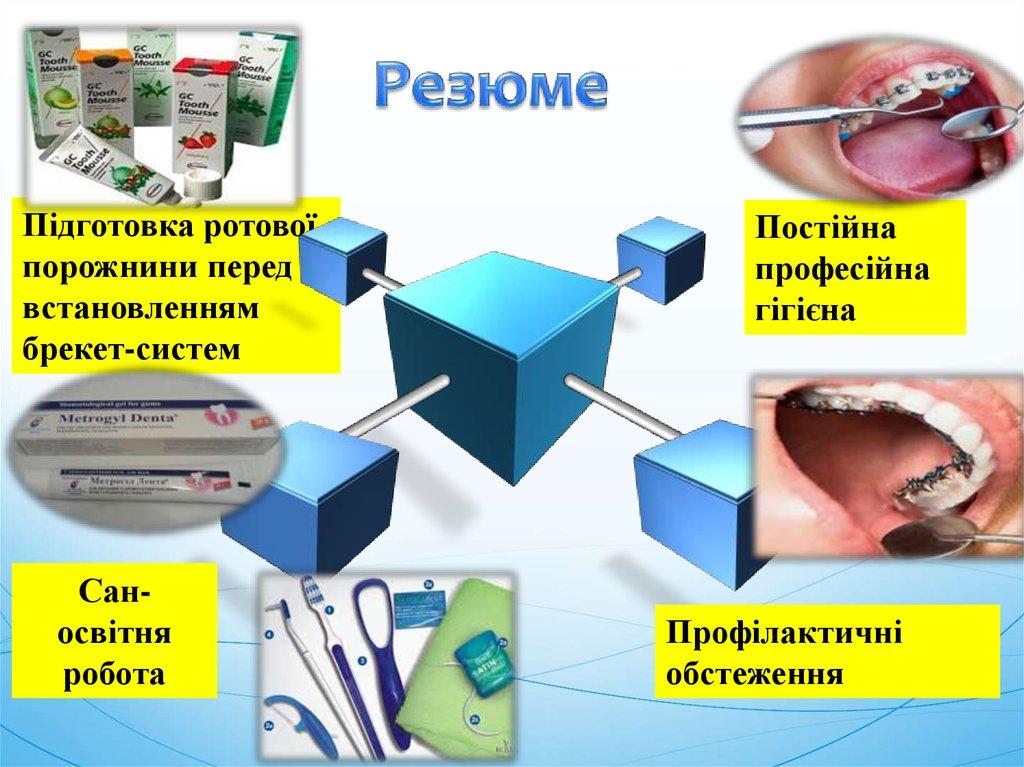 профілактика захворювань нервової системи реферат