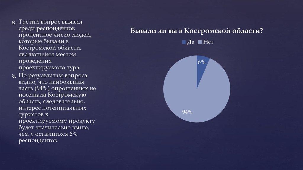 отчет по преддипломной практике логиста на предприятии
