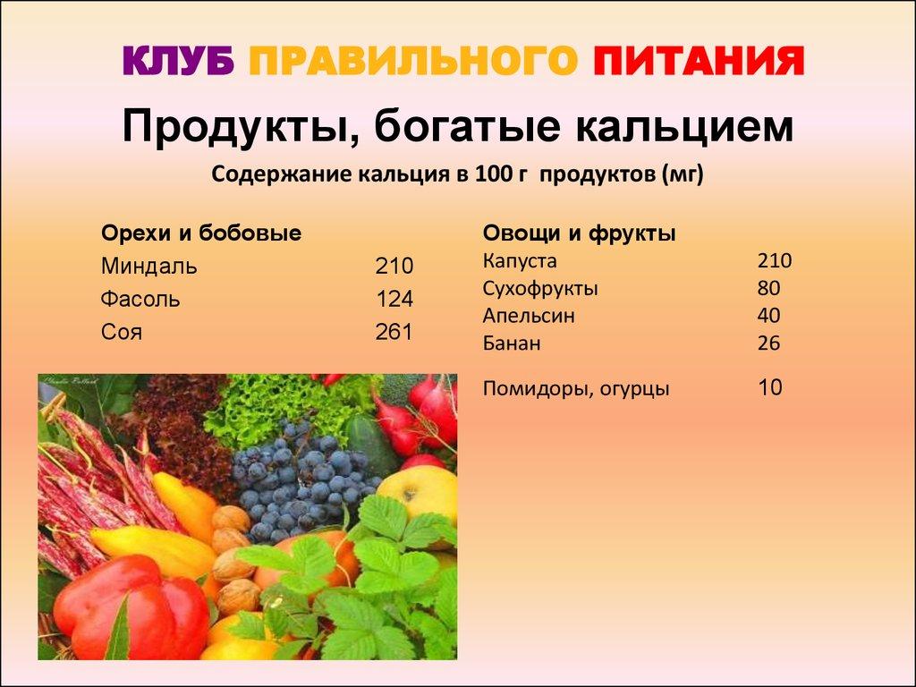 русский язык практикум по орфографии