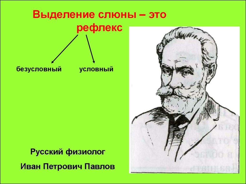 foto-slyuna-gospozhi-on-naklonil-menya-rakom