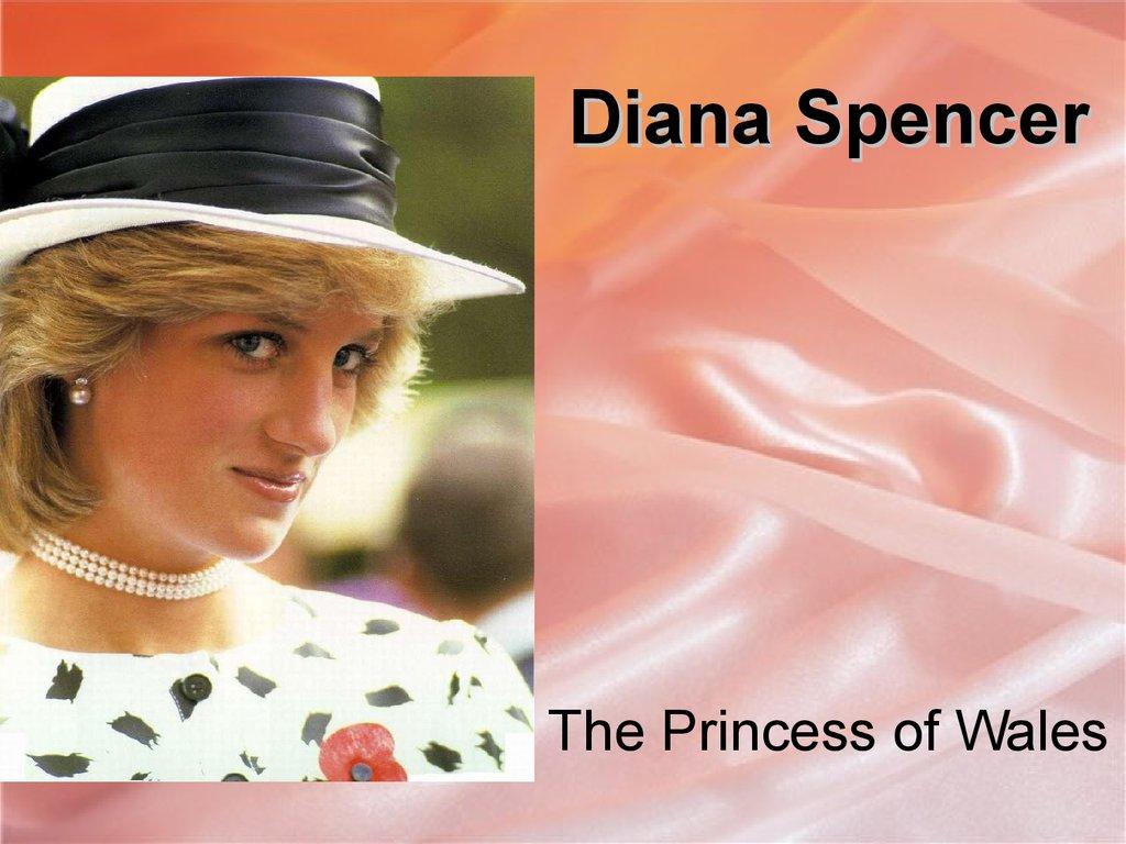 Queen Elizabeth 2 Wedding