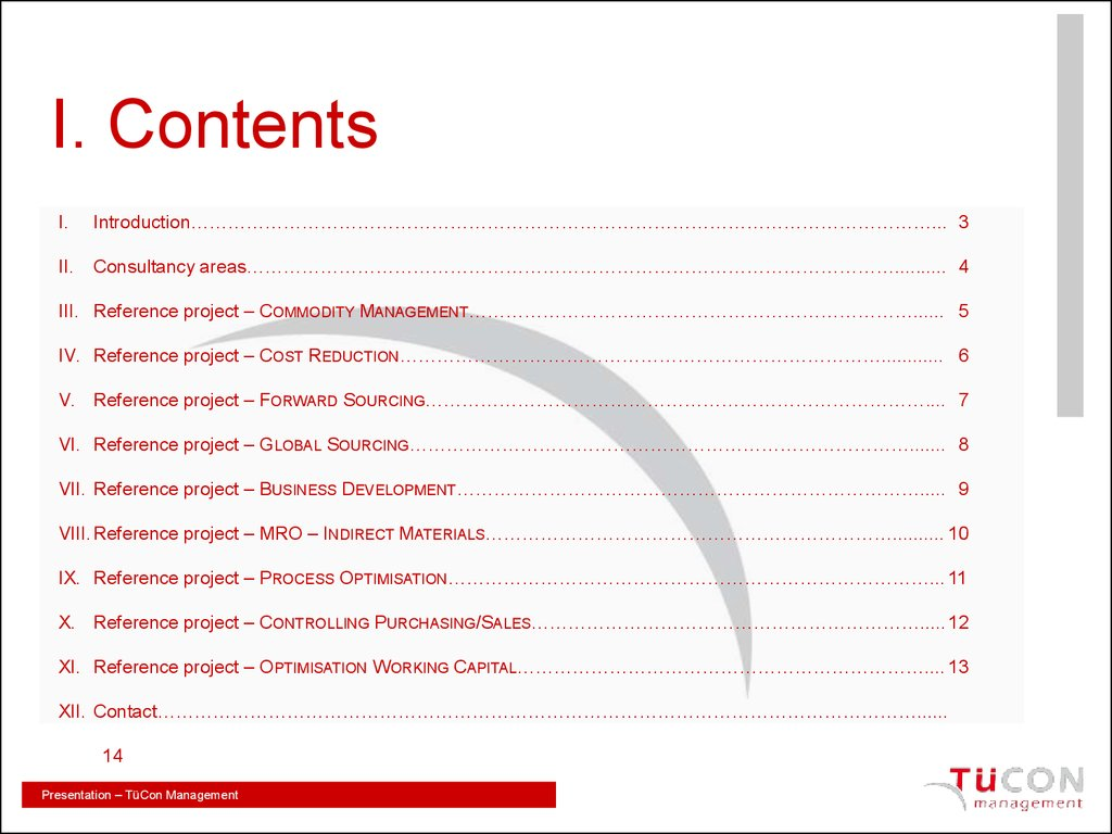 Project benefits with the cost and time saving | presentation.