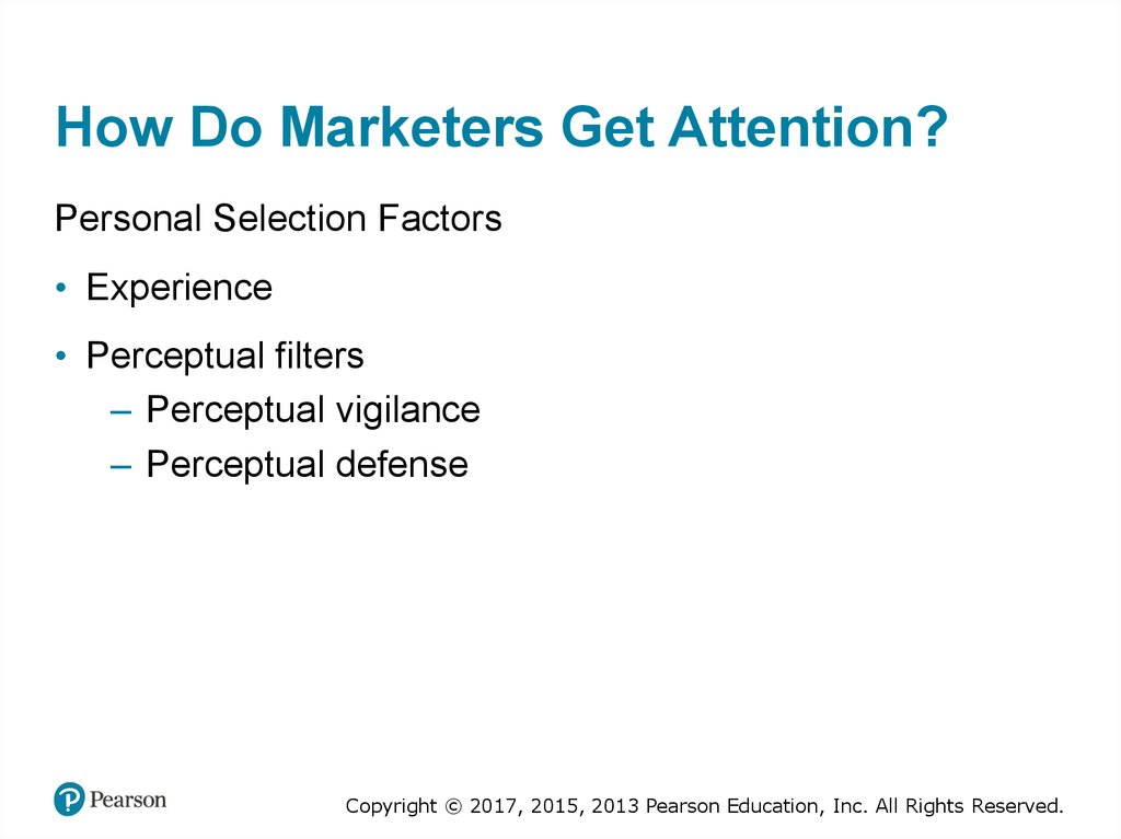 consumer behavior buying having and being pdf