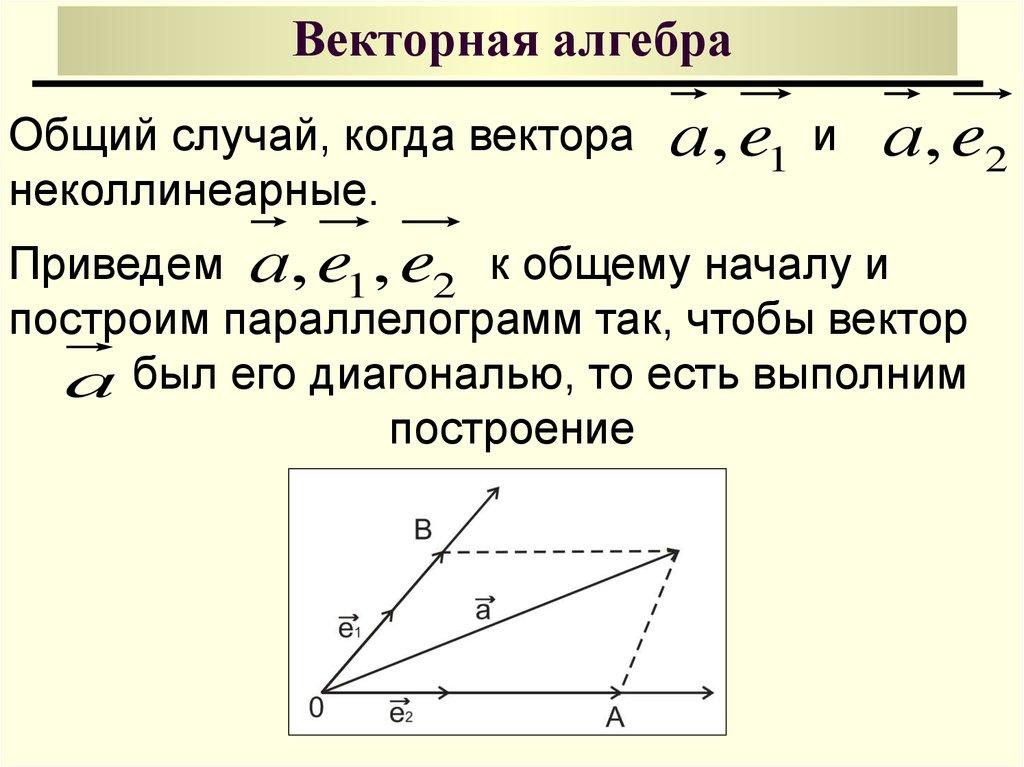 сустав векторная алгебра картинка модели отличаются друг