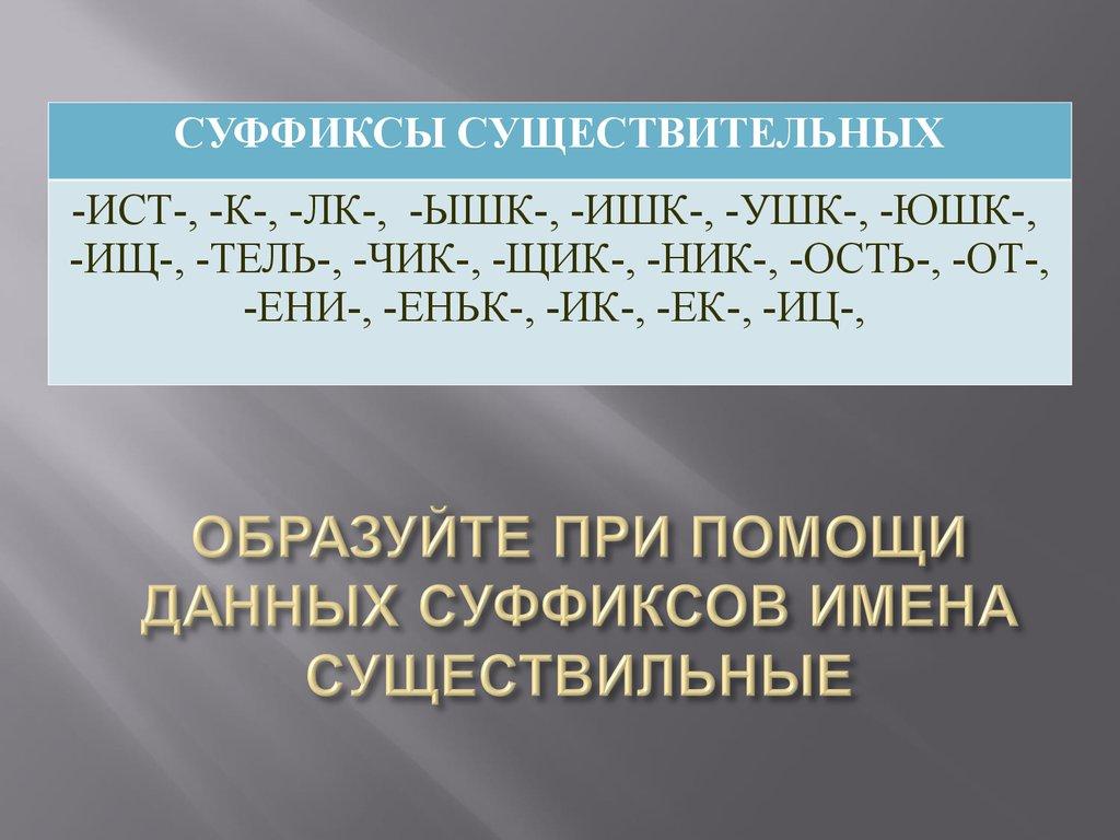 Правописание онлайн проверка орфографии и пунктуации - 181