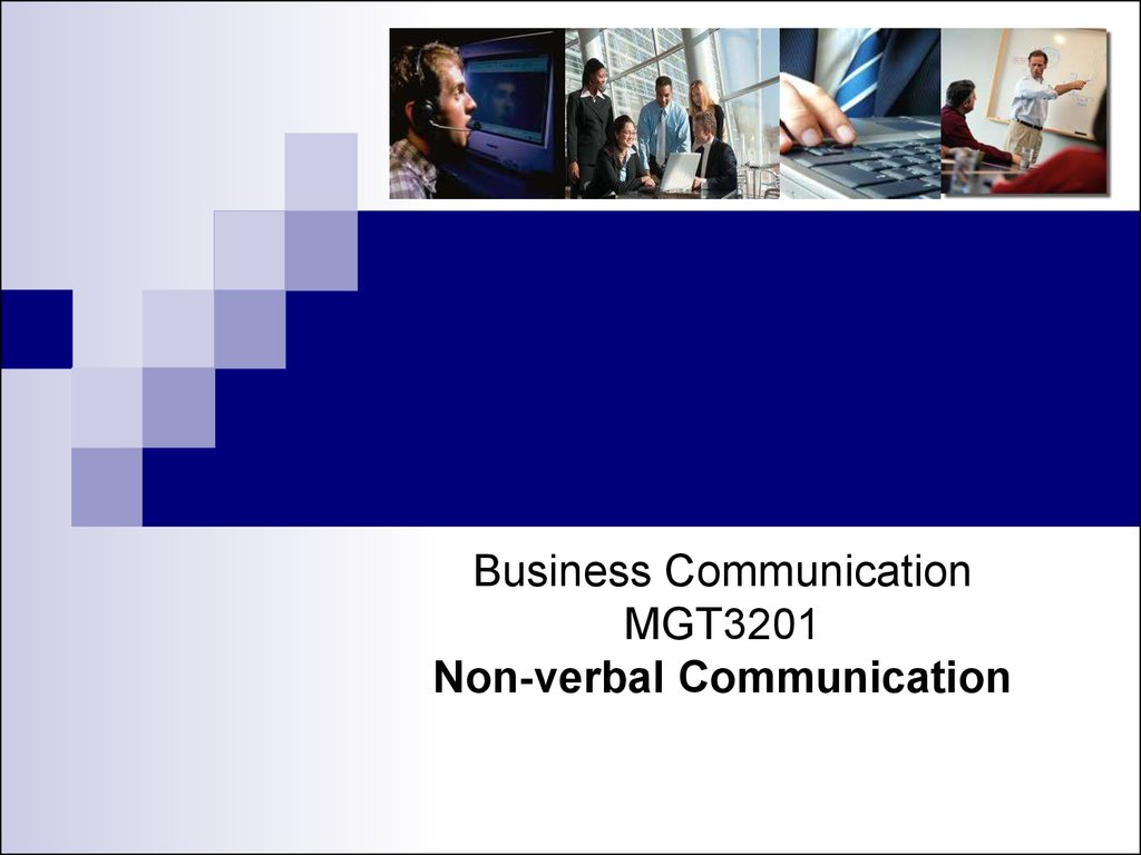 business comunication Society, business and technology are all dependent on effective communication without effective communication there is confusion, dissatisfaction and misunderstandings in order to operate a business appropriately, one must understand the basics of business communication and its essential role in.