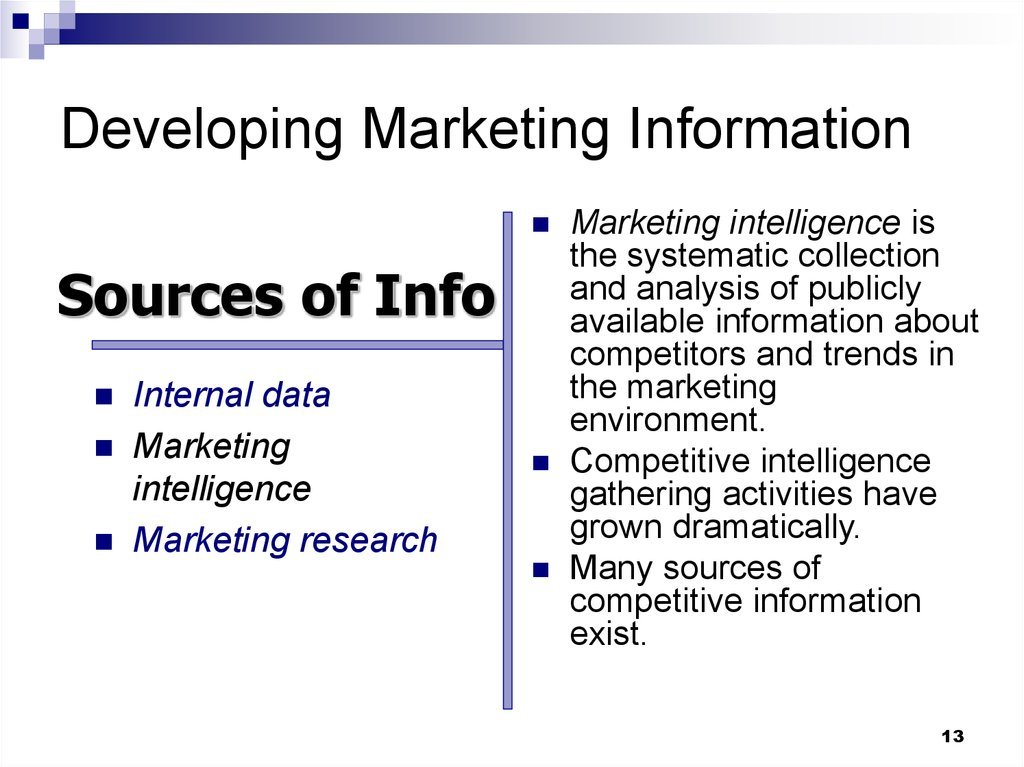 marketing environment of jollibee Tactical & strategic report there are four basic issues to investigate when considering the market environment for jollibee jollibee foods product marketing.