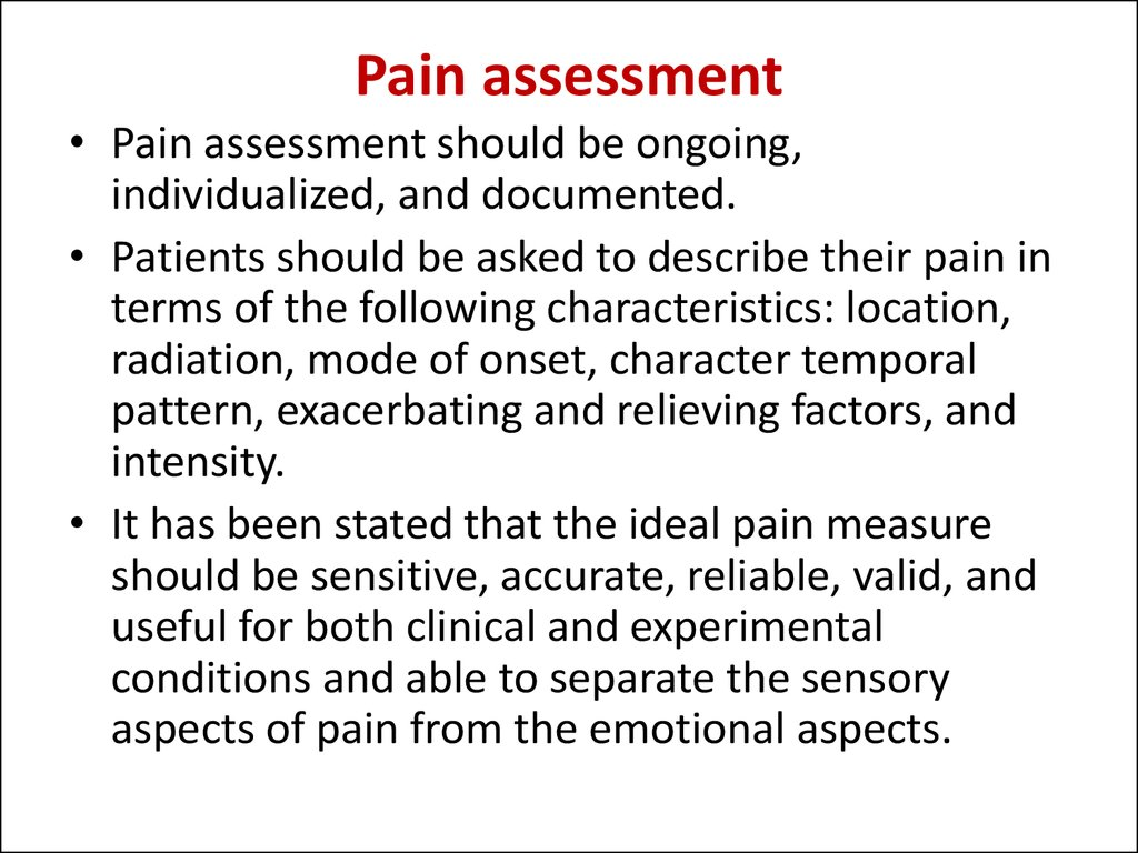 neurological aspects of pain At zia neurology, we specialize in diagnostics, treatment, and pain management of neurological disorders that may affect the patient's brain, spinal cord, nerves and muscles symptoms may include headaches, seizures, dizziness, memory loss, and back pain.