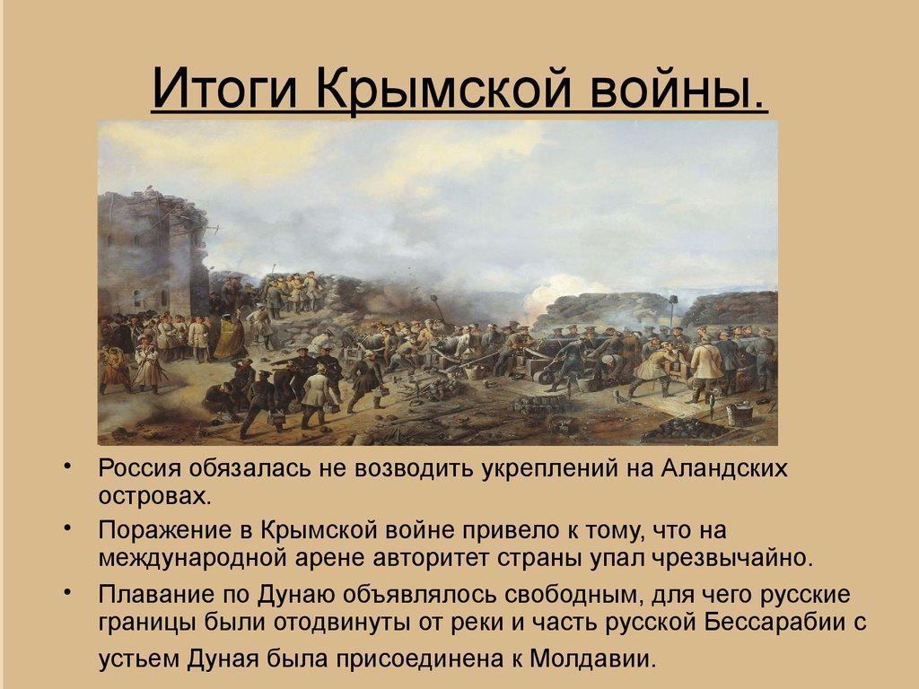 про краткая история россии войны создания онлайн