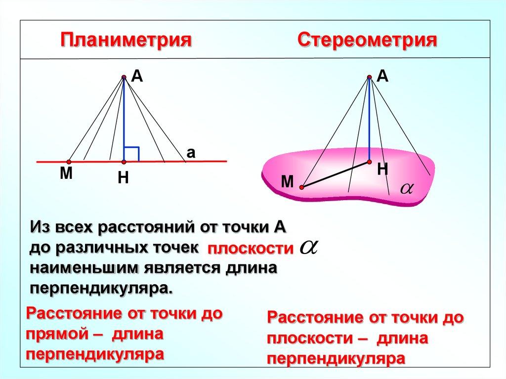 pdf Как