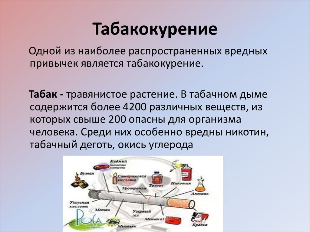 Социальные факторы развития алкоголизма лечение наркомании в украине.клиника василенко