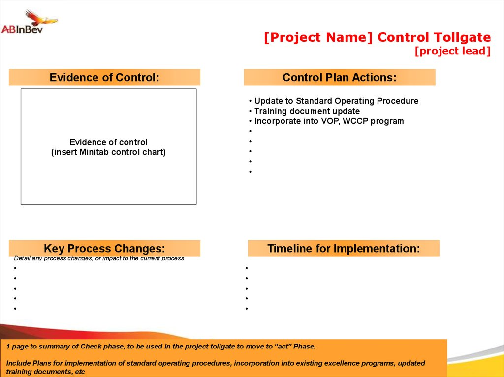 abi project risk management plan Learn how the 5 risk management process steps can make your project a positive experience for you and this information is also input to your project risk register during this step you assess your highest ranked risks and set out a plan to treat or modify these risks to achieve.