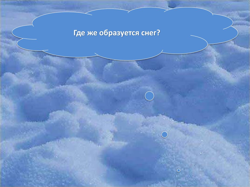 картинки где снег и лед наше время она