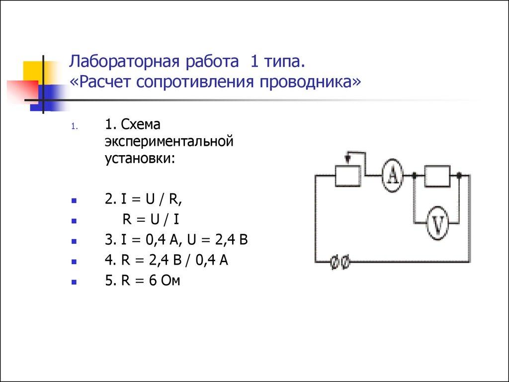 pdf Plasma astrophysics : kinetic processes