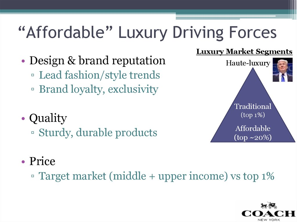 how companies identify attractive market segments and choose a target marketing strategy