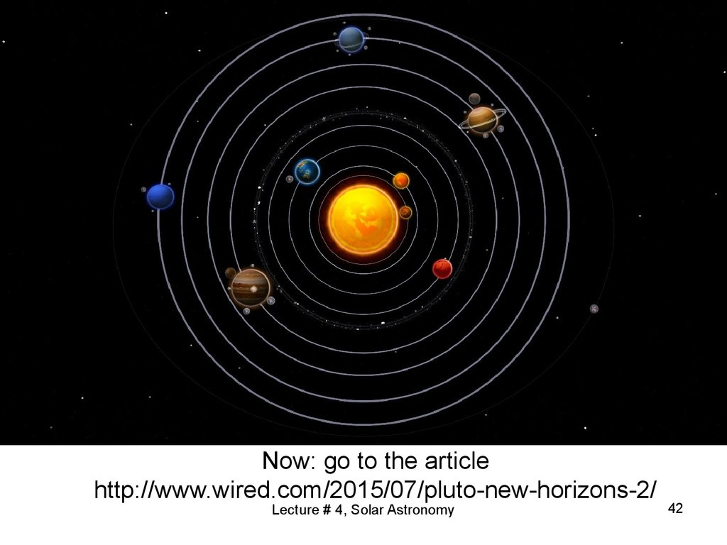 Now: go to the article http://www.wired.com/2015/07/pluto-new-horizons-2/