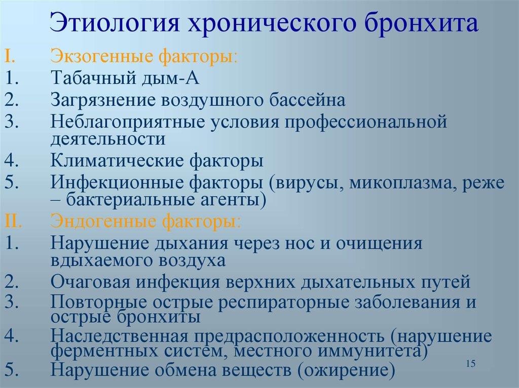 проектор этиология патогенез и классификация хронического бронхита комнату метро Сретенский