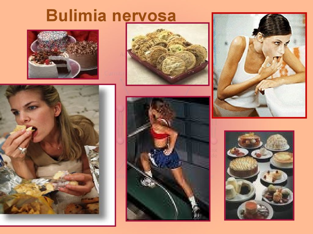 bulimia nervosa argument Bulimia nervosa by analesa dudley bulimia nervosa is an eating disorder characterized by eating large amounts of food in one sitting (bingeing) followed by inappropriate methods of ridding oneself of.