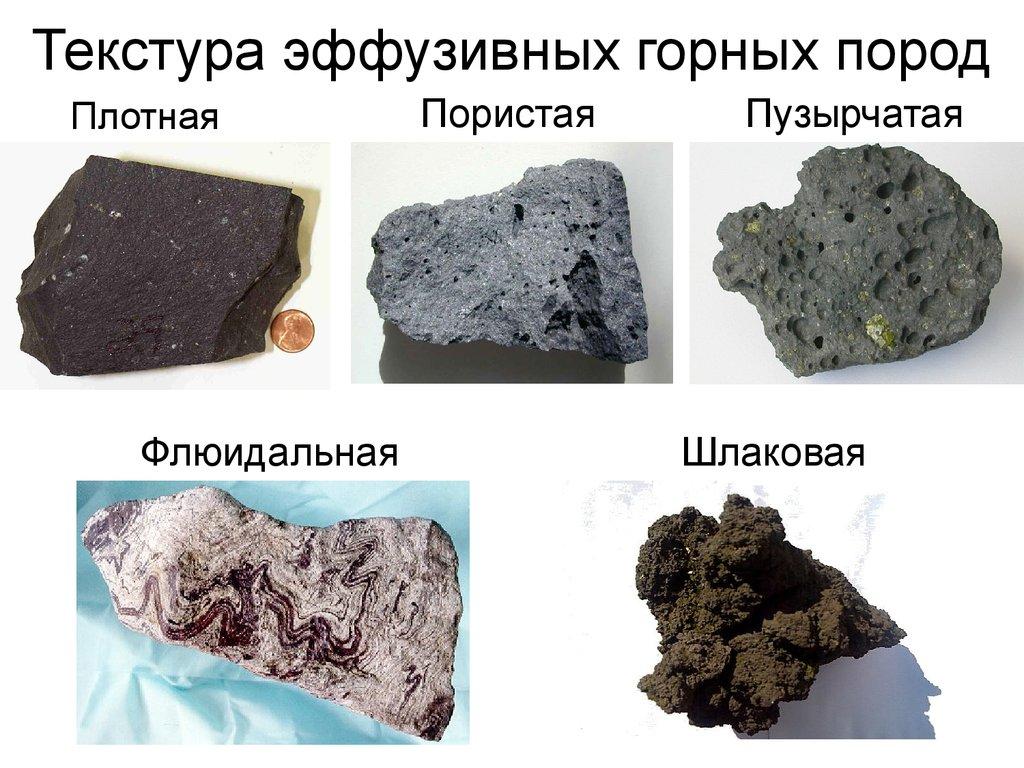 ТЕКСТОЦЕНТРИЧЕСКИЙ ПОДХОД К ПЕРЕВОДУ
