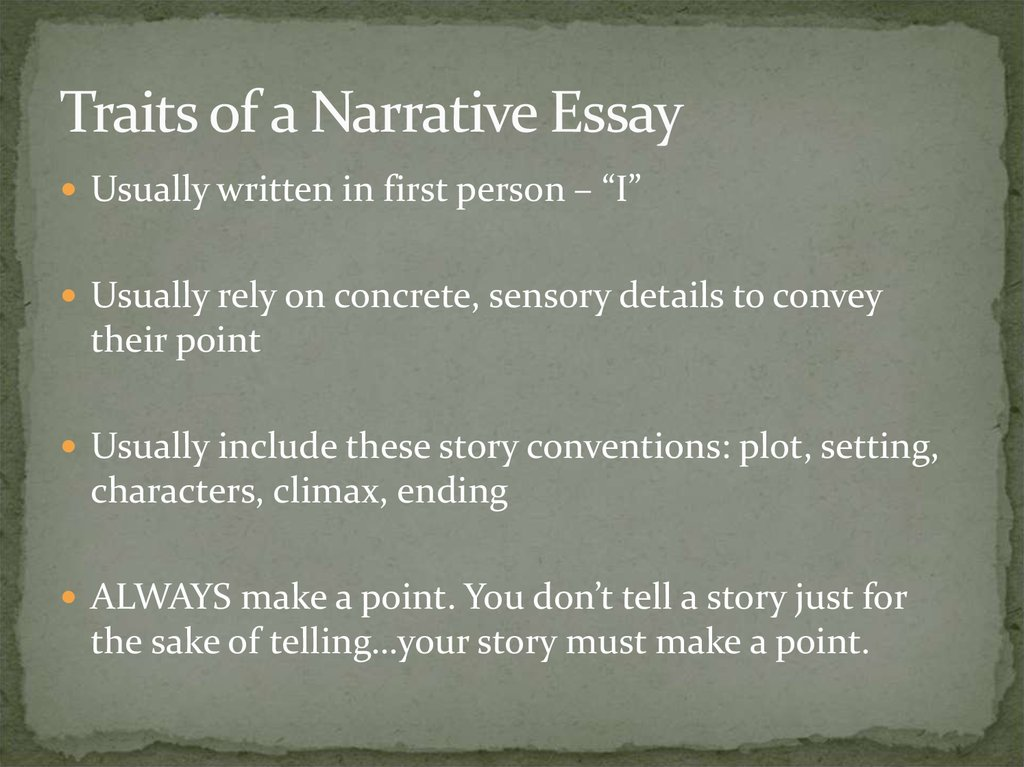 Cheap argumentative essay proofreading services for phd